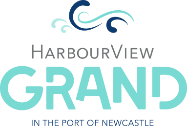 HarbourView Grand
